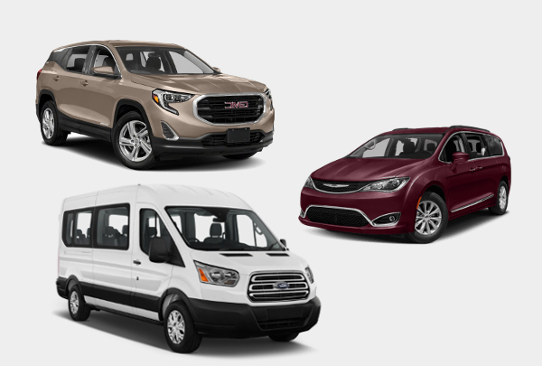 In search of the best deal out there? E-Z Rent A Car offers a variety of car rental coupons, so now it's even more affordable to travel! Read more online now.